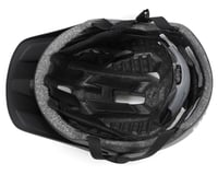 Image 3 for Giro Feature MTB Helmet (Matte Black)