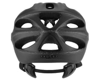 Image 2 for Giro Xen MTB Helmet - Performance Exclusive (Matte Black)