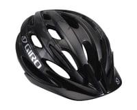 Image 1 for Giro Verona Sport Women's Helmet - Closeout (Black)