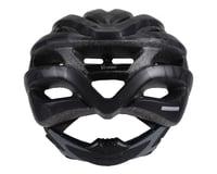 Image 3 for Giro Verona Sport Women's Helmet - Closeout (Black)