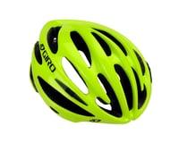 Image 1 for Giro Pneumo Road Helmet - Exclusive (Black)