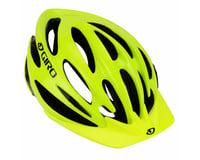 Image 2 for Giro Pneumo Road Helmet - Exclusive (Black)