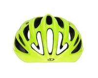 Image 5 for Giro Pneumo Road Helmet - Exclusive (Black)