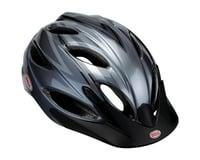 Image 1 for Giro Bell XLP Sport Helmet - Closeout (Silver) (Universal)