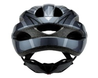 Image 3 for Giro Bell XLP Sport Helmet - Closeout (Silver) (Universal)