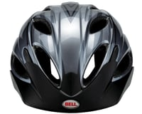 Image 4 for Giro Bell XLP Sport Helmet - Closeout (Silver) (Universal)