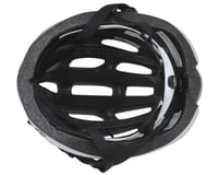 Image 3 for Giro Foray Road Helmet (Matte White/Silver)