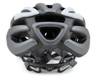 Image 2 for Giro Foray Road Helmet (Matte Titanium/White) (S)