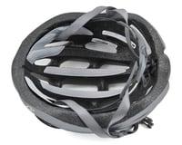Image 3 for Giro Foray Road Helmet (Matte Titanium/White) (S)