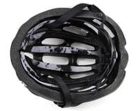 Image 3 for Giro Saga Women's Road Helmet (Matte Black/White)