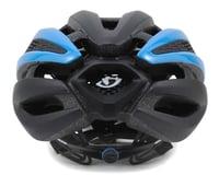 Image 2 for Giro Synthe Road Helmet (Matte Black/Blue)