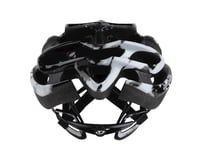 Image 3 for Giro Amare II Women's Helmet (Black/White Shibori)