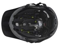 Image 3 for Giro Feature MIPS Helmet (Matte Black)