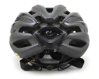 Image 2 for Giro Synthe MIPS Road Helmet (Matte Black) (S)