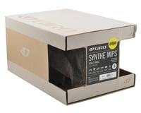 Image 4 for Giro Synthe MIPS Road Helmet (Matte Black) (S)