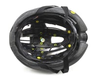 Image 3 for Giro Synthe MIPS Road Helmet (Matte Black) (M)