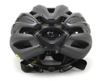 Image 2 for Giro Synthe MIPS Road Helmet (Matte Black) (L)
