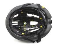 Image 3 for Giro Synthe MIPS Road Helmet (Matte Black) (L)