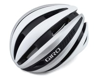 Giro Synthe MIPS Road Helmet (Matte White) | relatedproducts