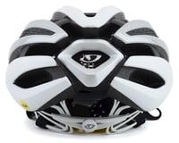 Image 2 for Giro Synthe MIPS Road Helmet (Matte White) (L)