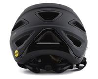 Image 2 for Giro Montaro MIPS Mens Mountain Helmet (Matte/Gloss Black) (M)