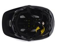 Image 3 for Giro Montaro MIPS Mens Mountain Helmet (Matte/Gloss Black) (M)