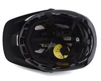 Image 3 for Giro Montaro MIPS Mens Mountain Helmet (Matte/Gloss Black) (L)