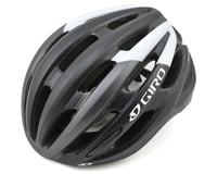 Image 1 for Giro Foray MIPS Road Helmet (Black/White)