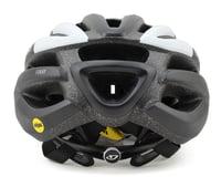 Image 2 for Giro Foray MIPS Road Helmet (Black/White)