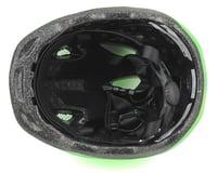 Image 3 for Giro Kids's Scamp Bike Helmet (Green/Lime) (XS)