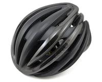 Image 1 for Giro Cinder MIPS Road Bike Helmet (Matte Black/Charcoal) (M)