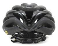 Image 2 for Giro Cinder MIPS Road Bike Helmet (Matte Black/Charcoal) (M)