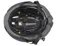 Image 3 for Giro Cinder MIPS Road Bike Helmet (Matte Black/Charcoal) (M)