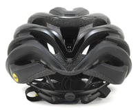 Image 2 for Giro Cinder MIPS Road Bike Helmet (Matte Black/Charcoal) (L)