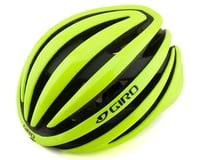 Image 1 for Giro Cinder MIPS Road Bike Helmet (Bright Yellow) (L)