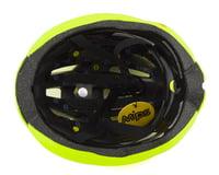Image 3 for Giro Cinder MIPS Road Bike Helmet (Bright Yellow) (L)