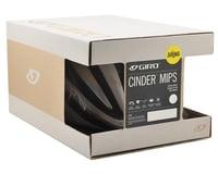 Image 4 for Giro Cinder MIPS Road Bike Helmet (Matte White) (S)