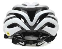 Image 2 for Giro Cinder MIPS Road Bike Helmet (Matte White) (M)