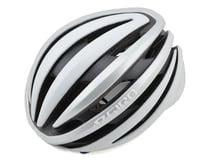 Image 1 for Giro Cinder MIPS Road Bike Helmet (Matte White) (L)
