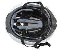 Image 3 for Giro Cinder MIPS Road Bike Helmet (Matte White) (L)