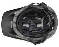 Image 3 for Giro Chronicle MIPS MTB Helmet (Matte Black/Gloss Black) (L)