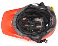 Image 3 for Giro Chronicle MIPS MTB Helmet (Matte Vermillion)