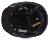 Image 3 for Giro Sutton MIPS Helmet (Matte Black) (M)