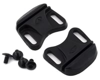 Giro ToeClip Cleats (Black)