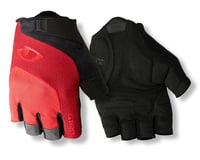 Giro Bravo Gel Gloves (Red/Orange/Black) (M)   alsopurchased
