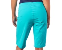 Image 3 for Giro Women's Roust Cycling Boardshort (Glacier) (2)