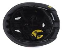 Image 4 for Giro Vanquish MIPS Road Helmet (Matte Grey Fire) (S)
