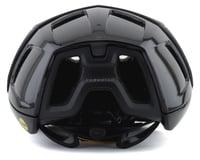 Image 3 for Giro Vanquish MIPS Road Helmet (Matte Gloss Black) (S)