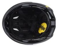 Image 4 for Giro Vanquish MIPS Road Helmet (Matte Gloss Black) (S)