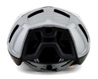 Image 3 for Giro Vanquish MIPS Road Helmet (Matte White/Silver) (L)